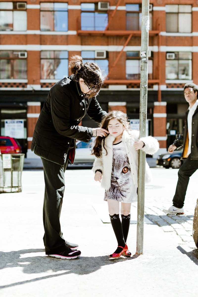 lissiephoto_lissie_loomis_photo_nyc_family_photographer_brooklyn_kids_photography-28.JPG