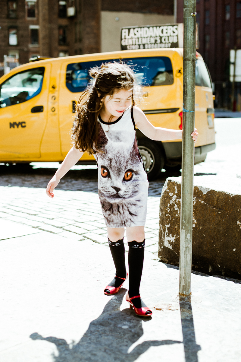 lissiephoto_lissie_loomis_photo_nyc_family_photographer_brooklyn_kids_photography-31.JPG