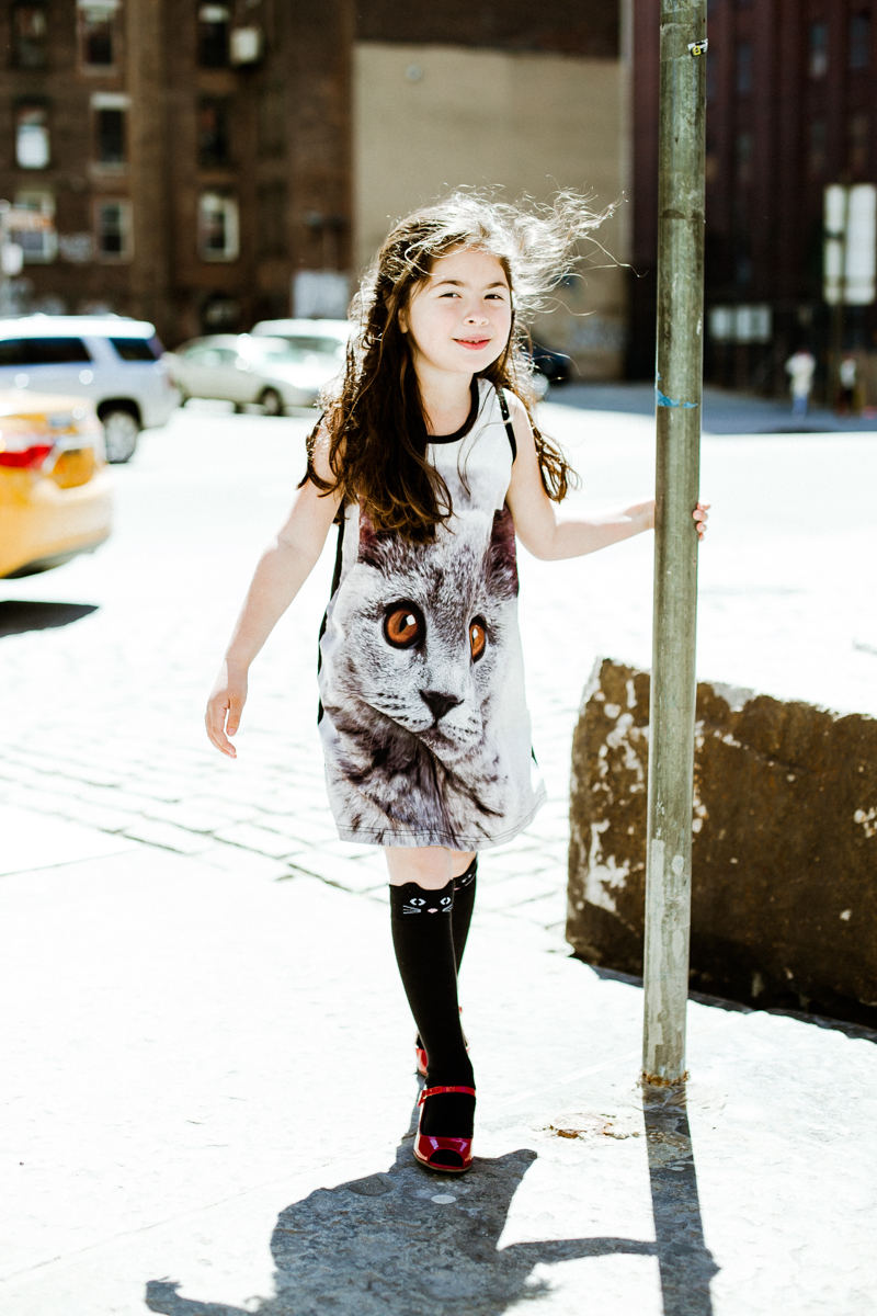 lissiephoto_lissie_loomis_photo_nyc_family_photographer_brooklyn_kids_photography-32.JPG