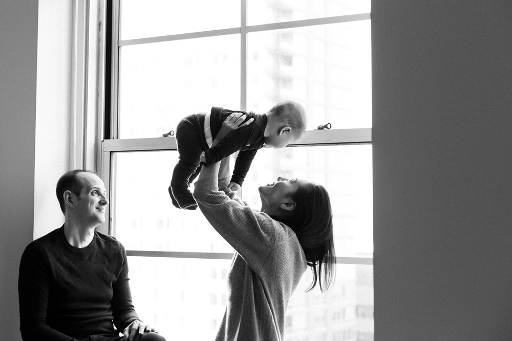 lissie_loomis_photo_nyc_brooklyn_family_photographer_newborn_kids_baby_photography-1-3.JPG