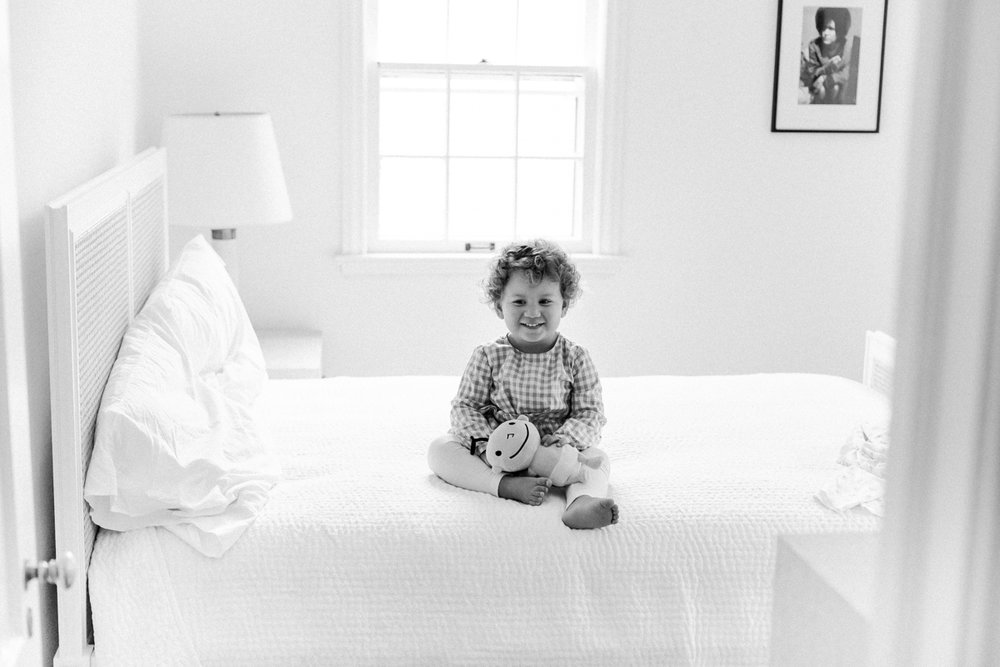 lissie_loomis_photo_nyc_brooklyn_family_photographer_newborn_kids_baby_photography-1-2.JPG