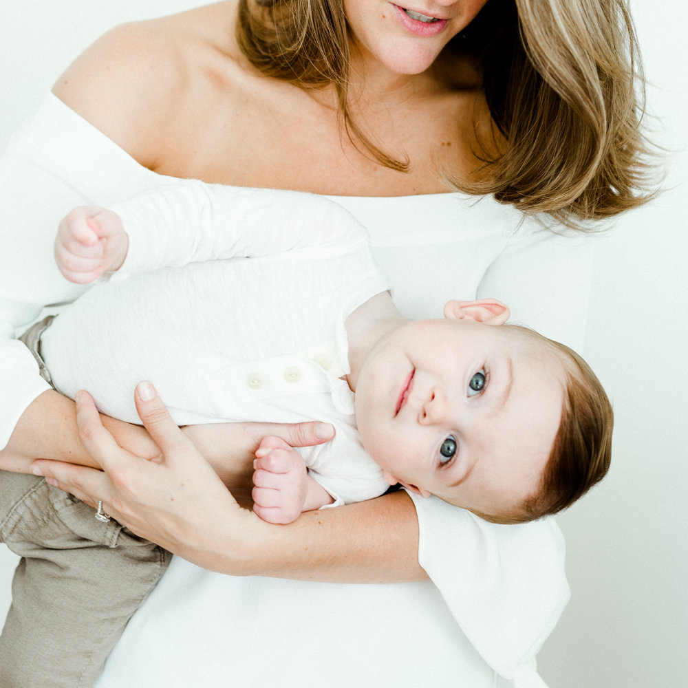 lissie_loomis_photo_nyc_brooklyn_family_photographer_newborn_kids_baby_photography-1-21.JPG