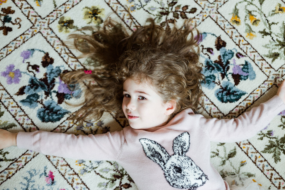 lissie_loomis_photo_nyc_brooklyn_family_photographer_newborn_kids_baby_photography-4.JPG