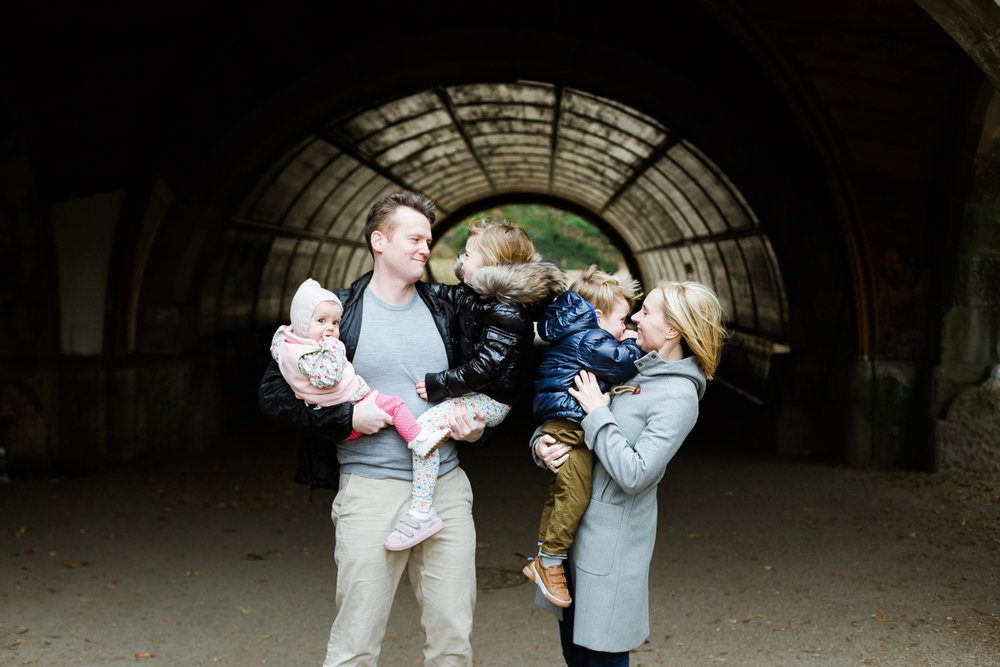 lissie_loomis_photo_nyc_brooklyn_family_photographer_newborn_kids_baby_photography-10.JPG