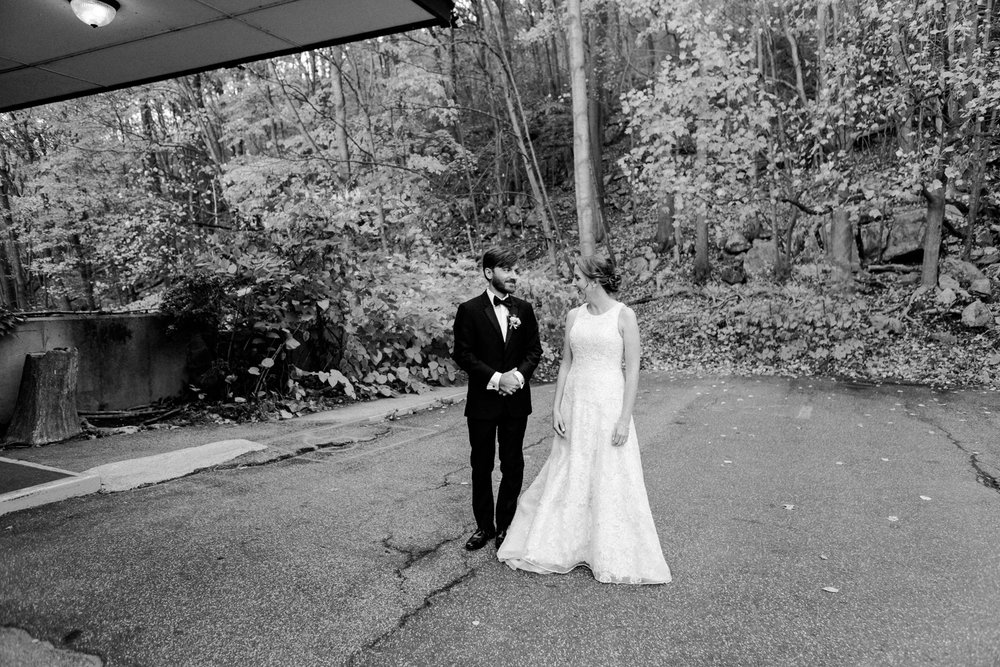 lissie_loomis_photo_nyc_brooklyn_wedding_engagement_photographer_photography-23.JPG
