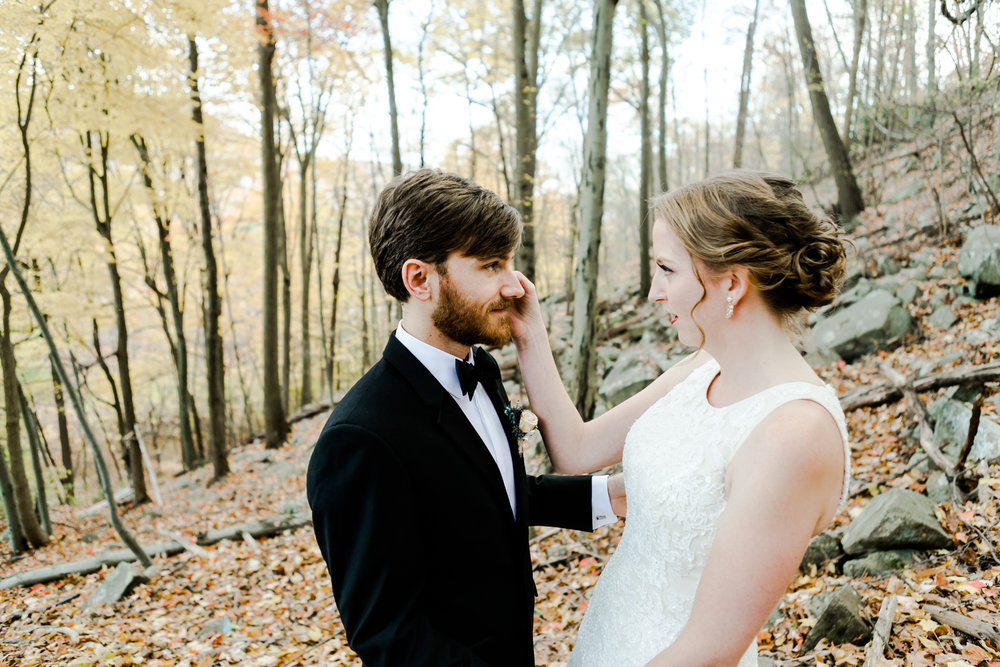 lissie_loomis_photo_nyc_brooklyn_wedding_engagement_photographer_photography-22.JPG