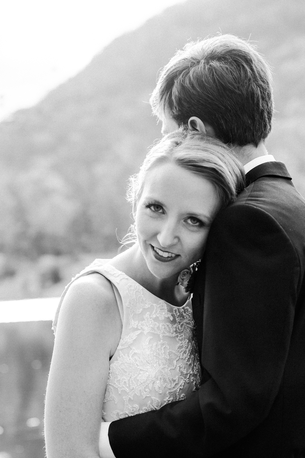 lissie_loomis_photo_nyc_brooklyn_wedding_engagement_photographer_photography-28.JPG