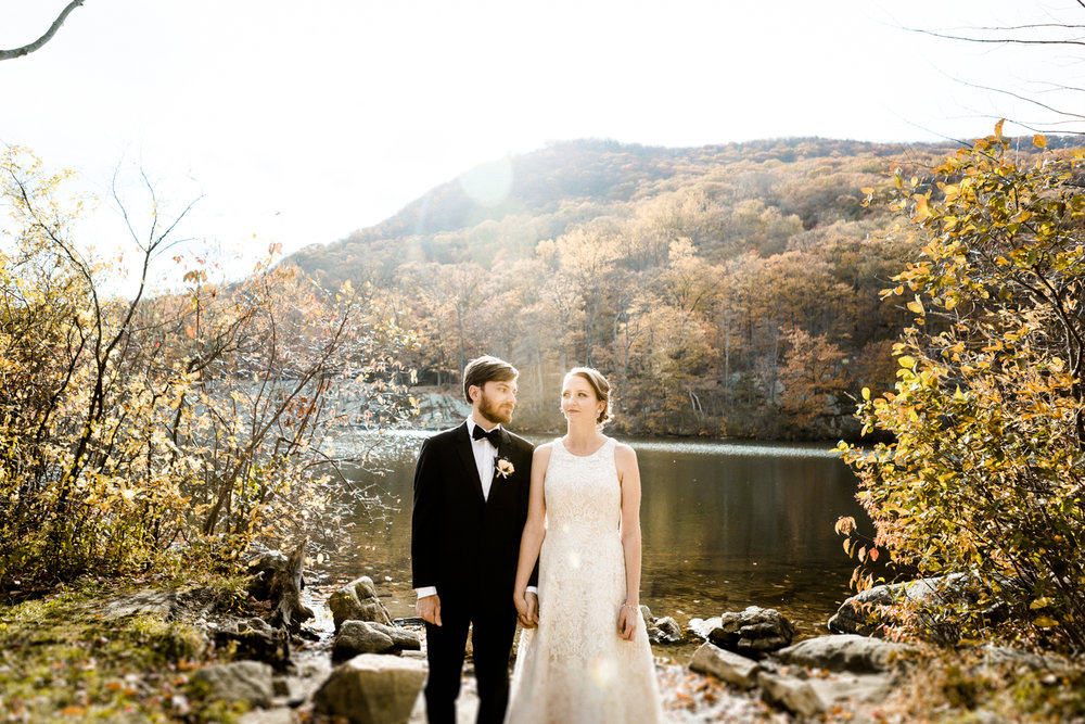 lissie_loomis_photo_nyc_brooklyn_wedding_engagement_photographer_photography-31.JPG
