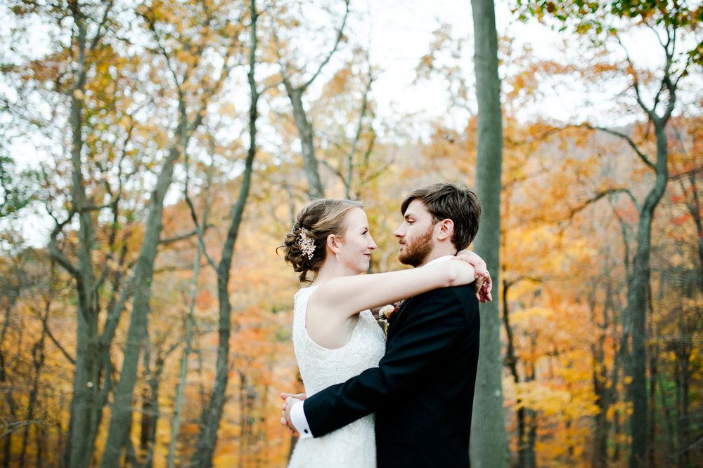 lissie_loomis_photo_nyc_brooklyn_wedding_engagement_photographer_photography-44.JPG