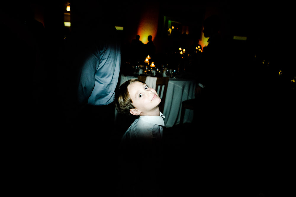 lissie_loomis_photo_nyc_brooklyn_wedding_engagement_photographer_photography-57.JPG