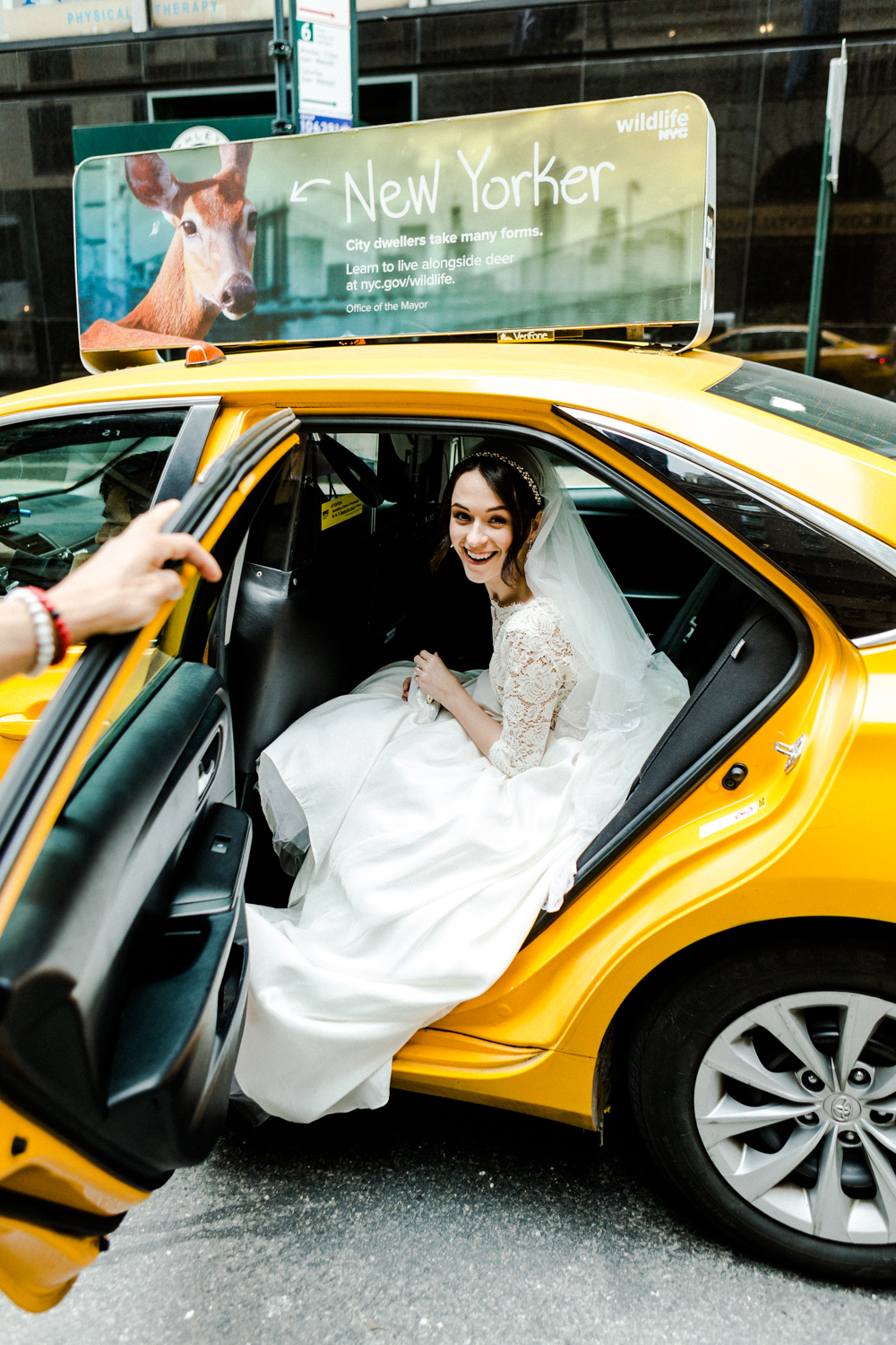 lissie_loomis_photo_nyc_brooklyn_wedding_engagement_photographer_photography-32.JPG