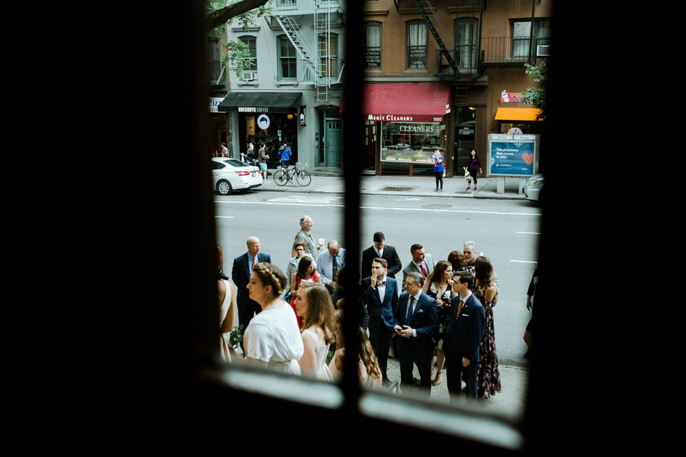 lissie_loomis_photo_nyc_brooklyn_wedding_engagement_photographer_photography-39.JPG