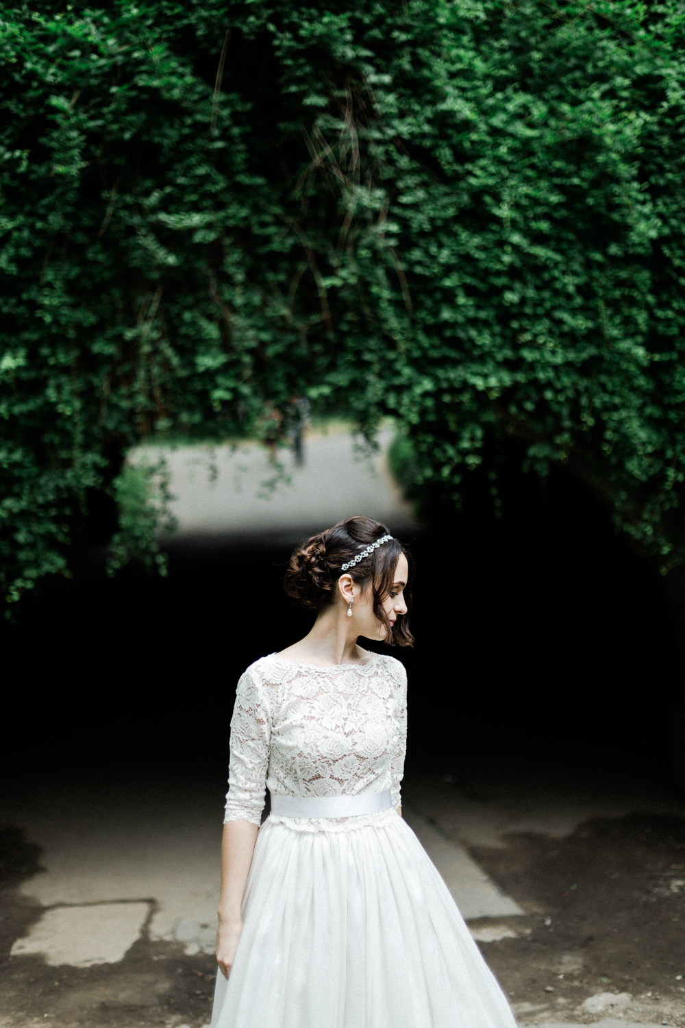 lissie_loomis_photo_nyc_brooklyn_wedding_engagement_photographer_photography-68.JPG