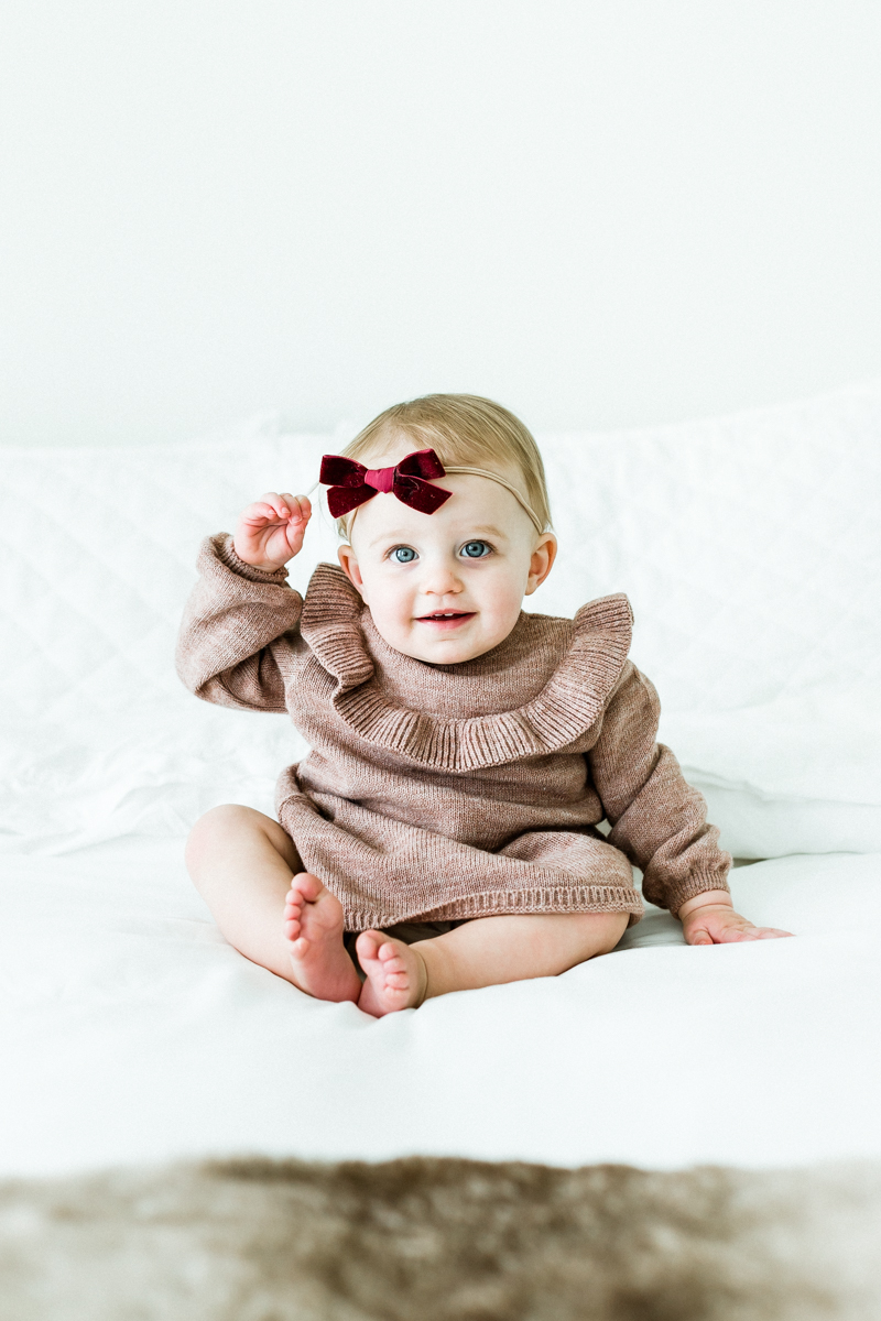 lissiephoto_nyc_family_baby_newborn_kid_photographer_photography-3.JPG