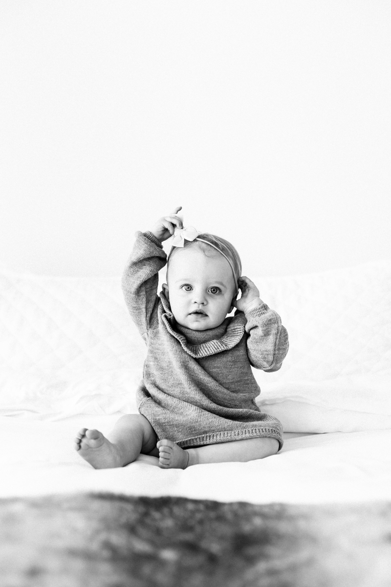 lissiephoto_nyc_family_baby_newborn_kid_photographer_photography-6.JPG
