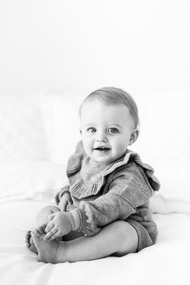 lissiephoto_nyc_family_baby_newborn_kid_photographer_photography-14.JPG
