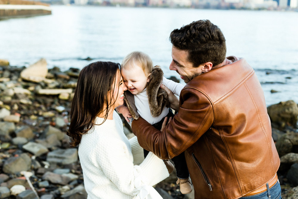lissiephoto_nyc_family_baby_newborn_kid_photographer_photography-32.JPG