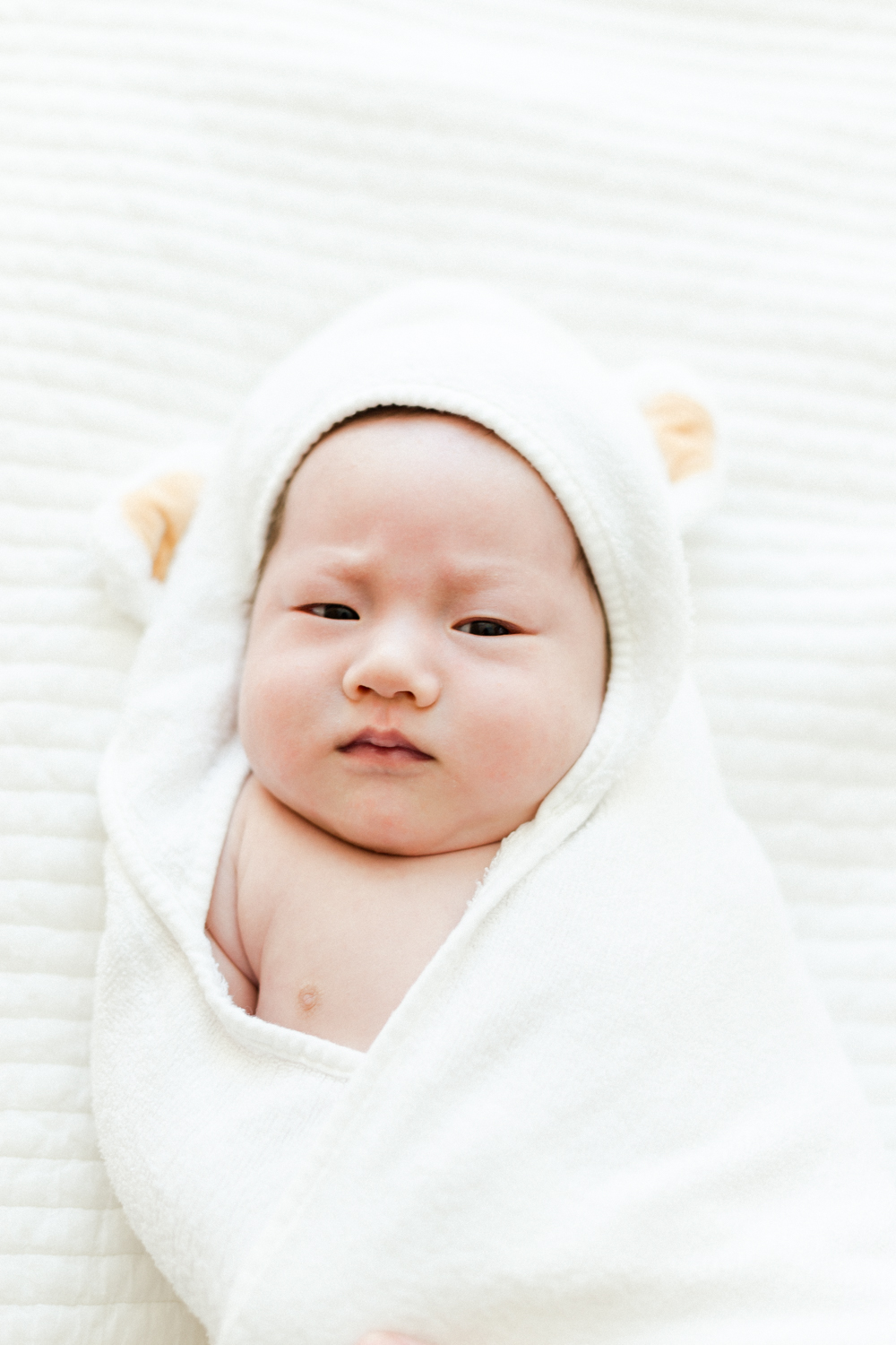 lissieloomis_photography_nyc_photographer_losangeles_baby_newbornphotography-10.JPG