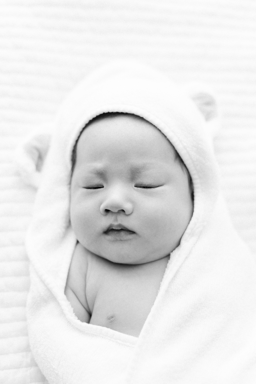 lissieloomis_photography_nyc_photographer_losangeles_baby_newbornphotography-11.JPG