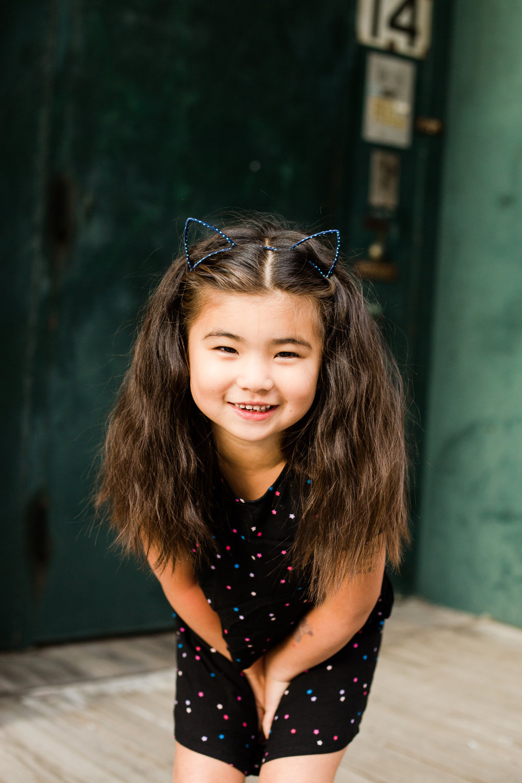 lissiephoto_loomis_nyc_family_photography4.JPG