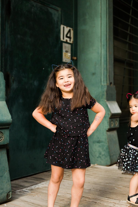 lissiephoto_loomis_nyc_family_photography5.JPG