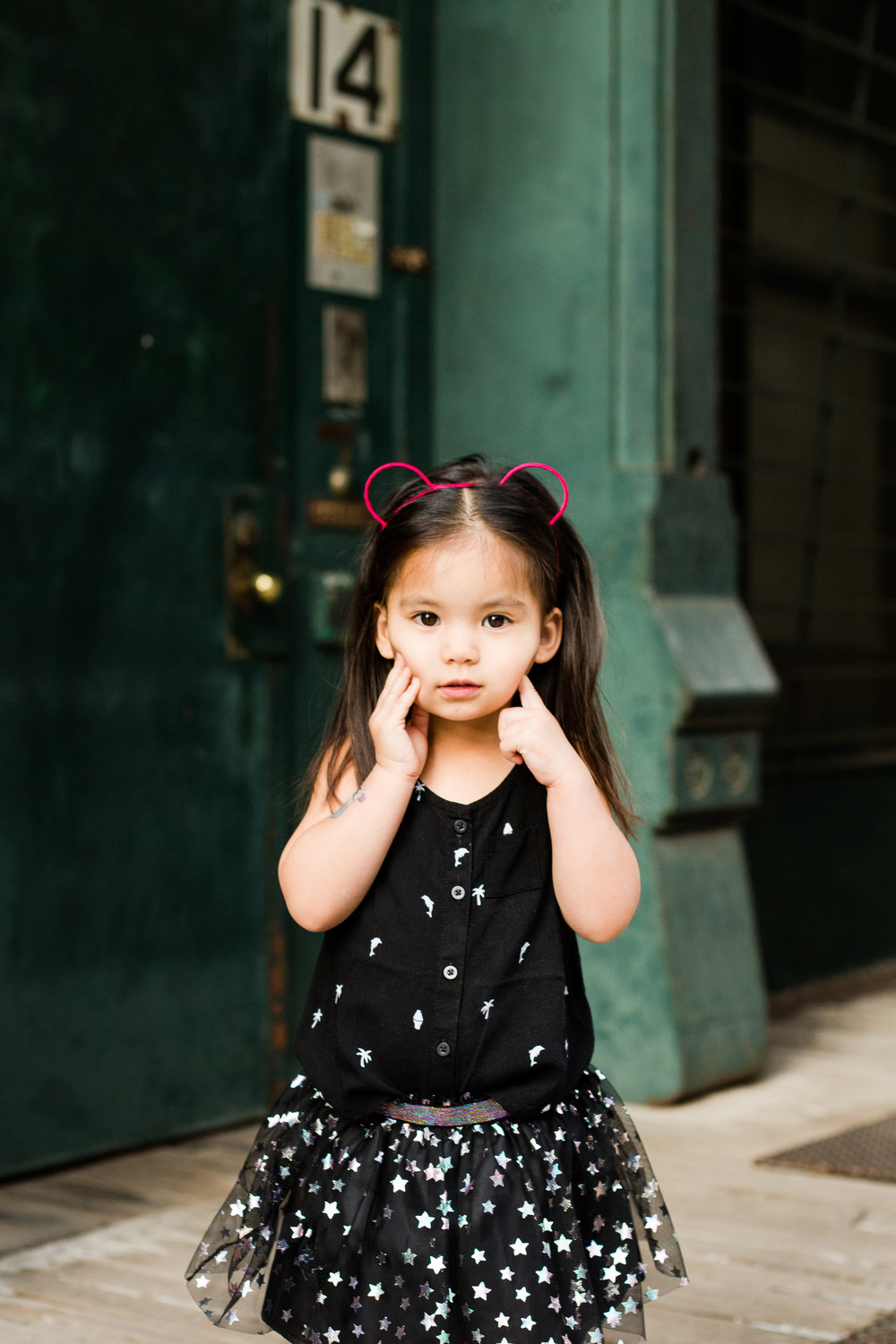 lissiephoto_loomis_nyc_family_photography11.JPG