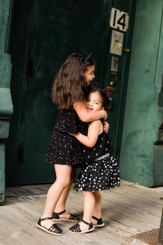 lissiephoto_loomis_nyc_family_photography17.JPG