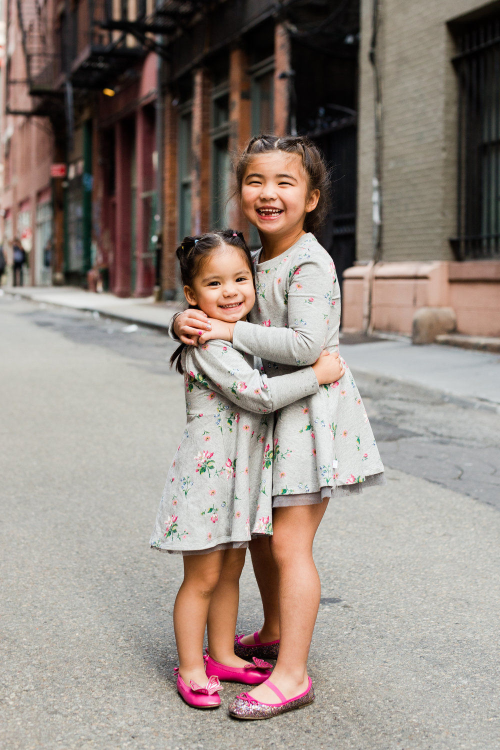 lissiephoto_loomis_nyc_family_photography57.JPG