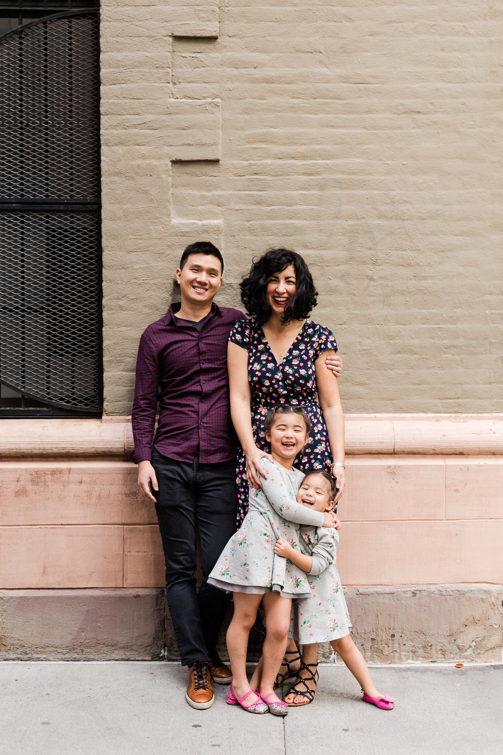 lissiephoto_loomis_nyc_family_photography59.JPG