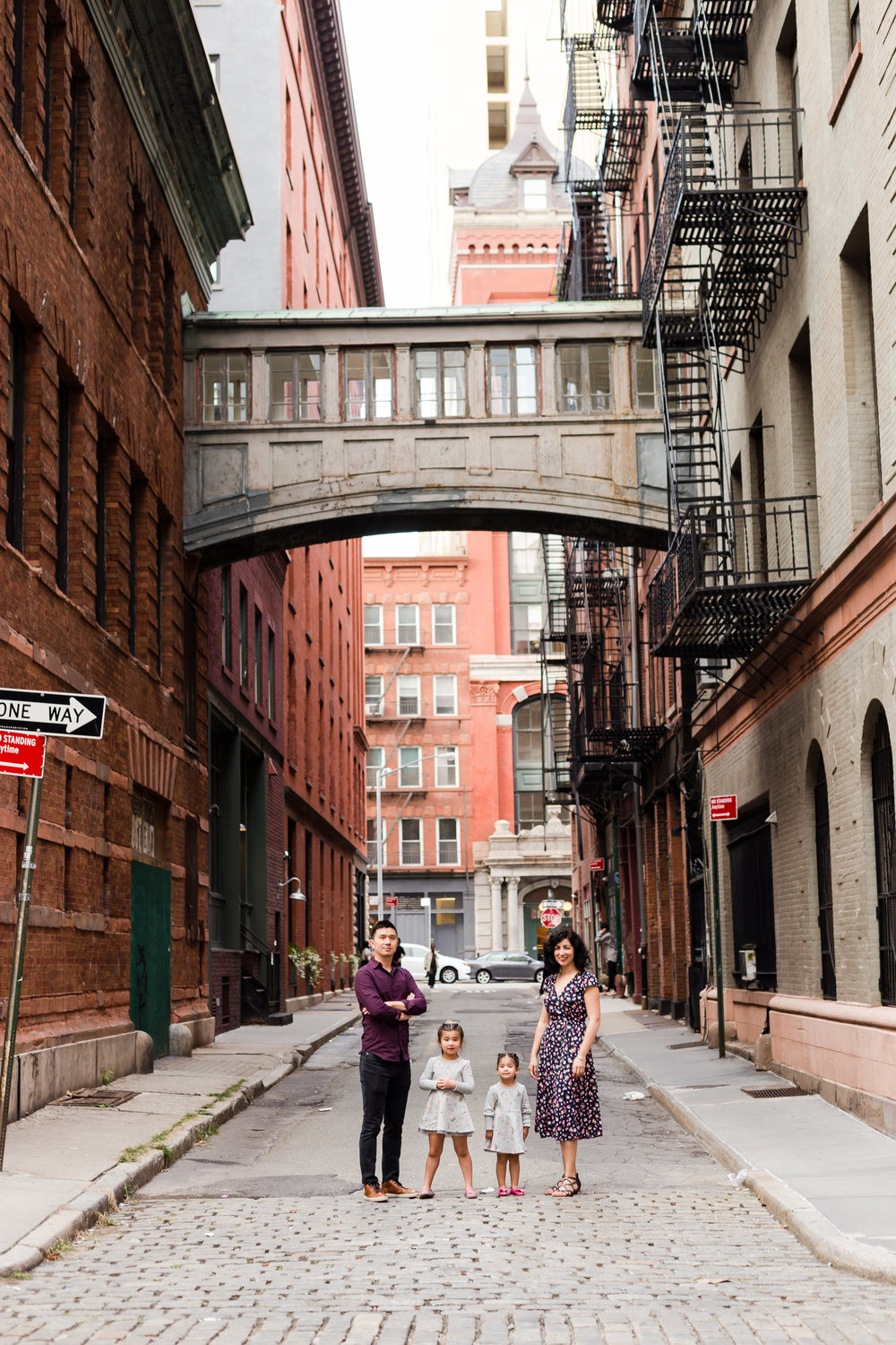 lissiephoto_loomis_nyc_family_photography61.JPG