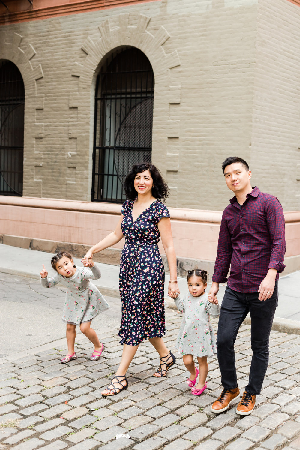 lissiephoto_loomis_nyc_family_photography65.JPG