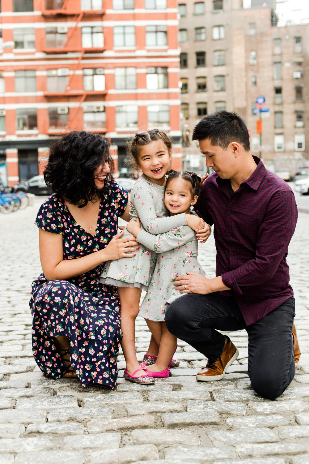 lissiephoto_loomis_nyc_family_photography67.JPG