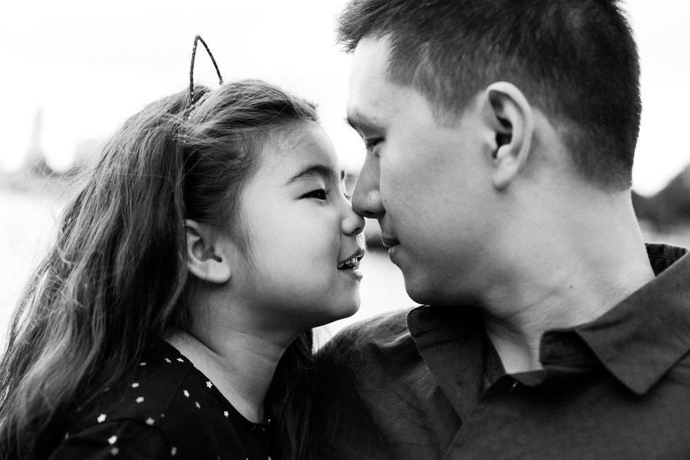 lissiephoto_loomis_nyc_family_photography71.JPG