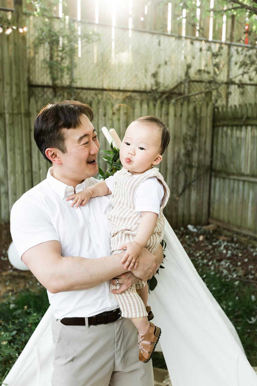 lissie-loomis-photo-nyc-family-photographer-brooklyn-baby43.JPG