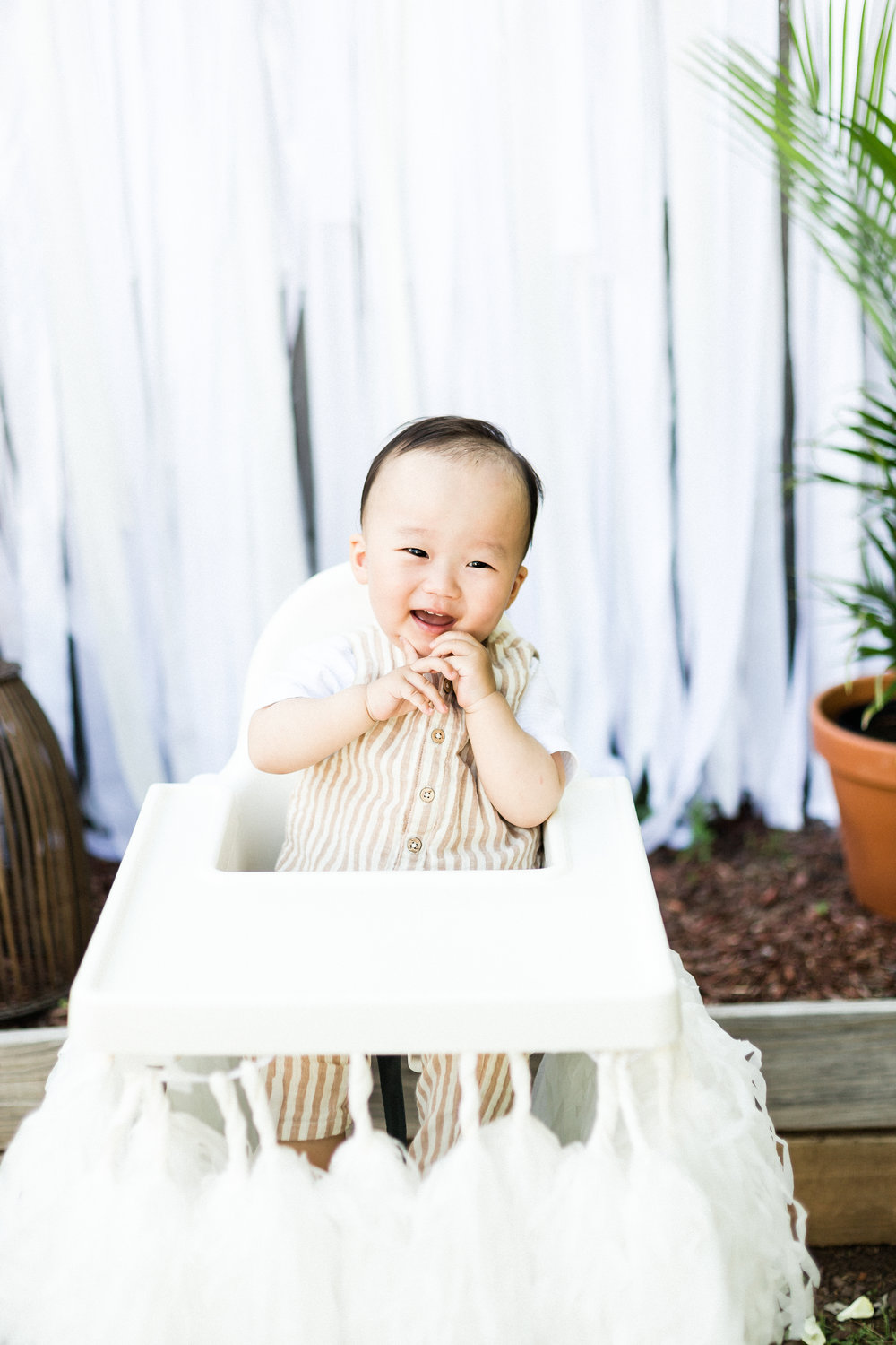 lissie-loomis-photo-nyc-family-photographer-brooklyn-baby30.JPG