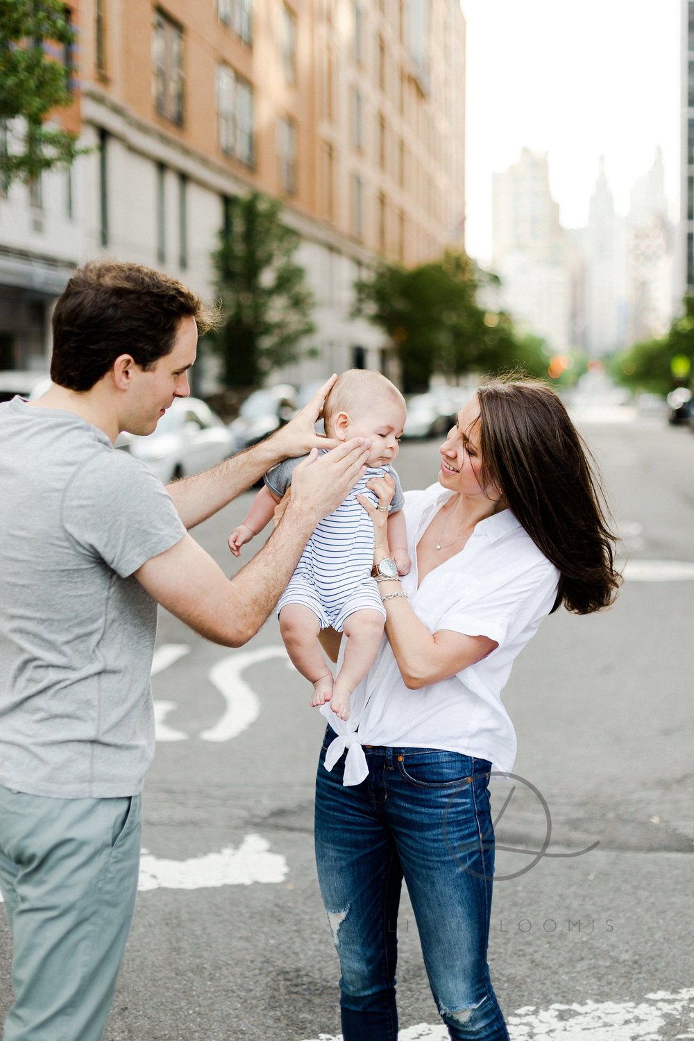lissie-loomis-photo-newyorkcity-family-photography-baby-photographer-brooklyn6.JPG