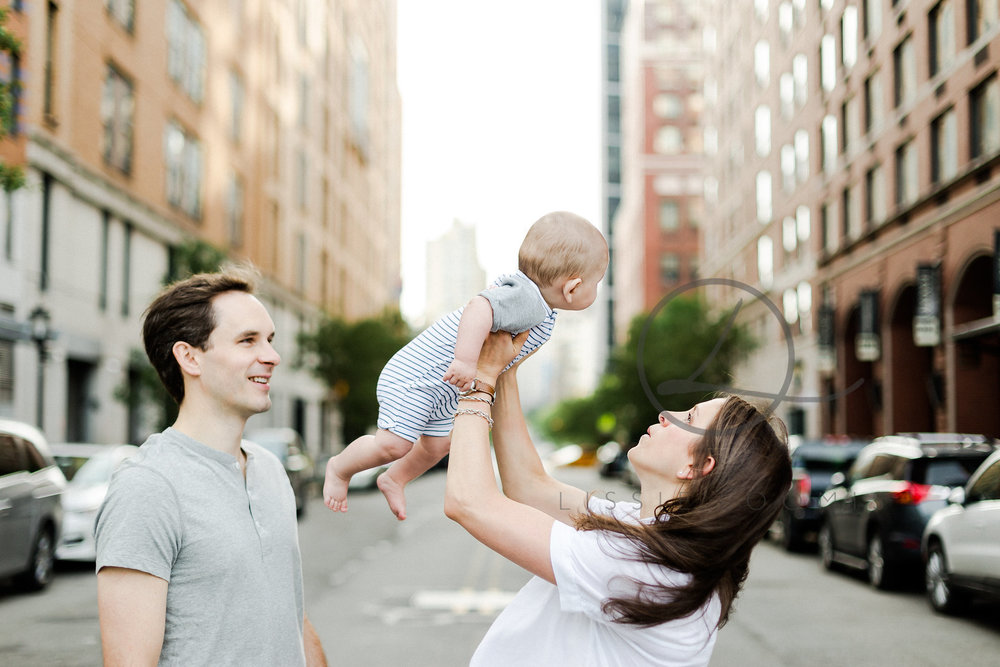 lissie-loomis-photo-newyorkcity-family-photography-baby-photographer-brooklyn10.JPG