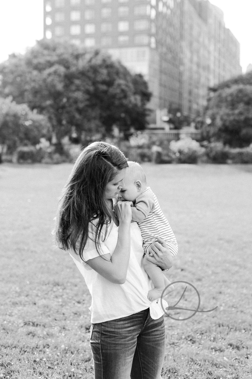 lissie-loomis-photo-newyorkcity-family-photography-baby-photographer-brooklyn22.JPG