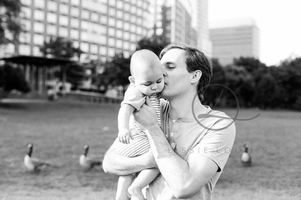 lissie-loomis-photo-newyorkcity-family-photography-baby-photographer-brooklyn31.JPG