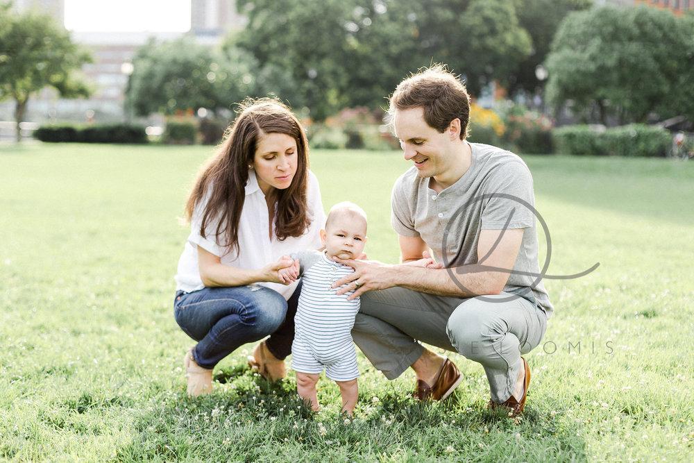 lissie-loomis-photo-newyorkcity-family-photography-baby-photographer-brooklyn35.JPG