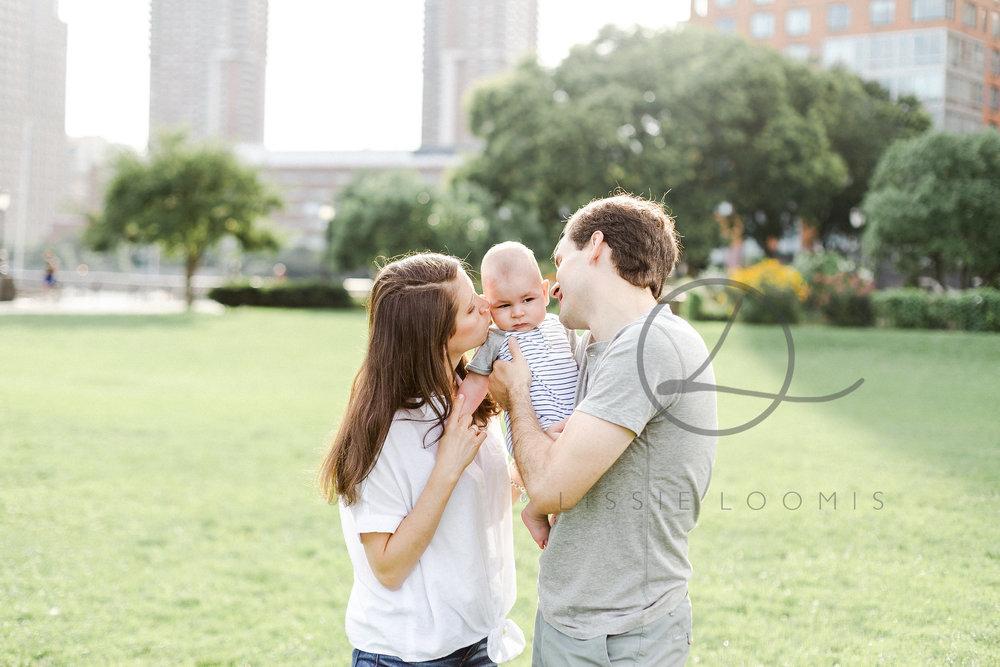 lissie-loomis-photo-newyorkcity-family-photography-baby-photographer-brooklyn38.JPG