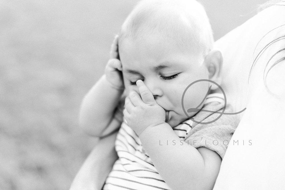 lissie-loomis-photo-newyorkcity-family-photography-baby-photographer-brooklyn45.JPG