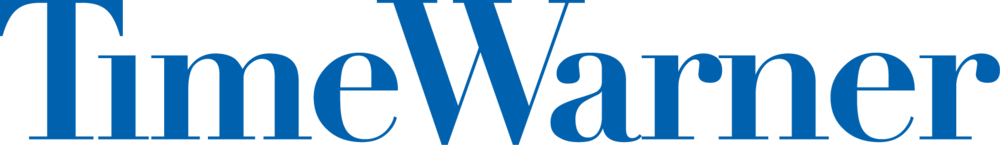 TimeWarner_logo.png