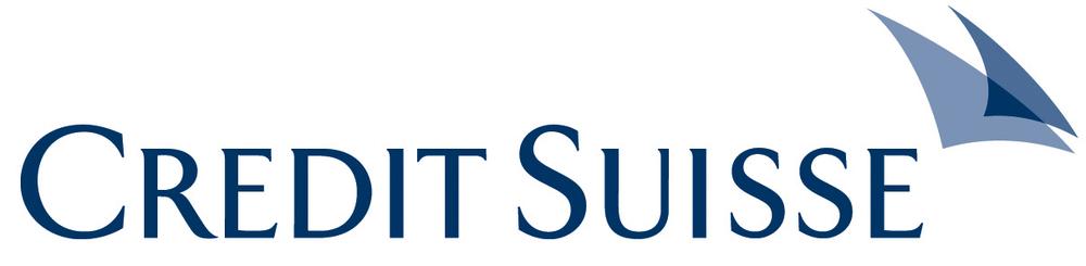 credit_suisse_logo.jpg