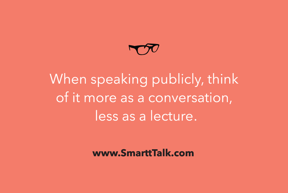 speaking-tip2.png