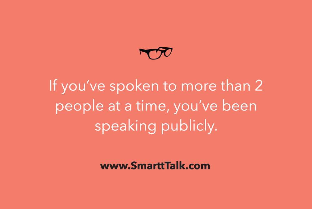 speaking-tip12.png