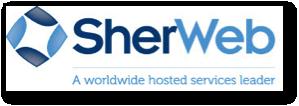 sherweb.png