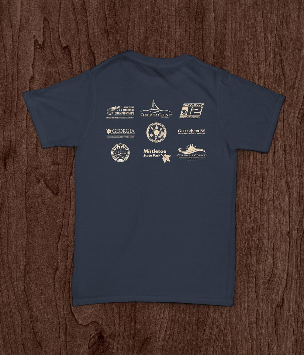Humorous Medical T Shirts Bcd Tofu House