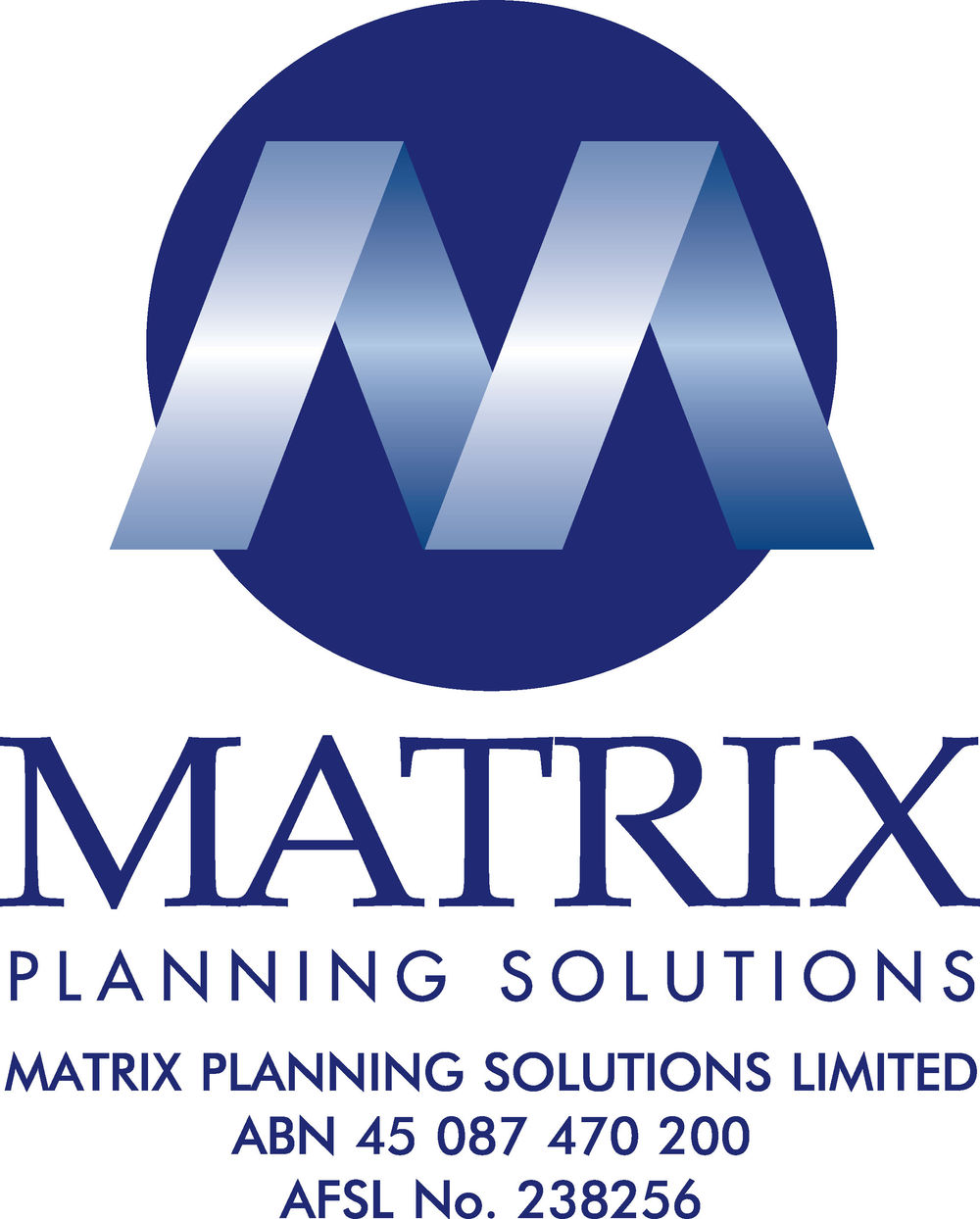 Matrix ABN AFSL logo.jpg