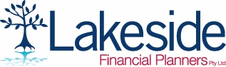Lakeside Financial Planners